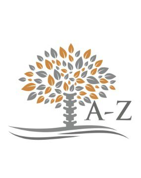 A-Z Family Chiropractic Clinic Blackburn